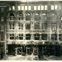 Spokane_Buildings_Great_Eastern012.tif