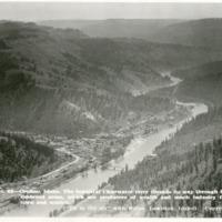 Northwest -- Idaho -- Orofino (#01)