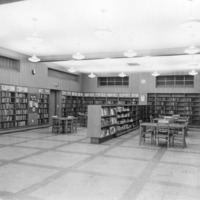 Spokane_Libraries_SPL_Manito Branch_img003.tif