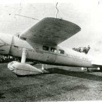 Spokane_Aviation003.tif