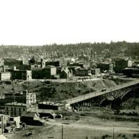 Spokane_Views_F3_028.tif
