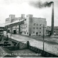 Spokane_Industries_Meat003.tif