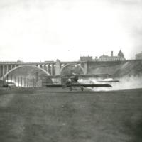 Spokane_Aviation026.tif