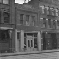 Spokane_Buildings_img020.tif