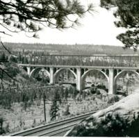 Spokane_Bridges_Hangman013.tif