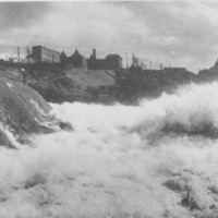 Spokane Falls 4.tif