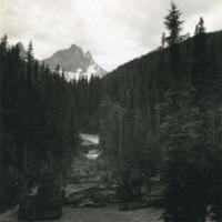 Northwest -- Canada -- B.C. -- Parks (#01)