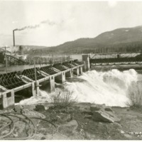 Northwest -- Idaho -- Post Falls (#01)