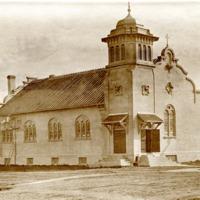 Spokane_Churches_Catholic004.tif