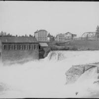 Spokane Falls 60.tif